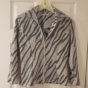 Passion Concept Women's Jacket Size Small